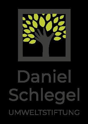 Daniel Schlegel Umweltstiftung