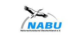 NABU Naturschutzverbund Deutschland e.V.